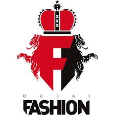 Dubai Fashion TV