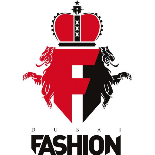 Fashion Tv Blog - Dubai Fashion Tv             - Fashion - Glamour - Lifestyle
